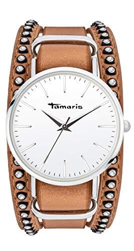 Tamaris Klassische Uhr TW105