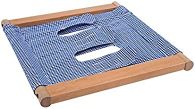 Best montessori dressing frames for toddlers Reviews