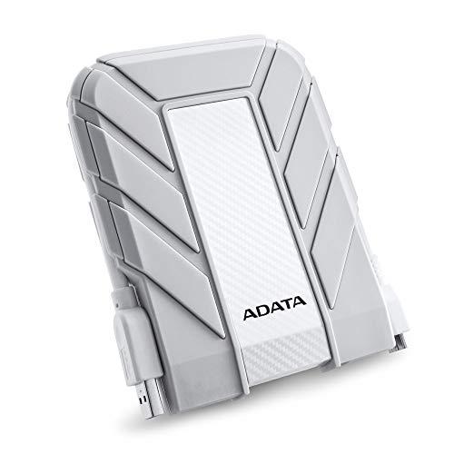 hd710a fabricante ADATA
