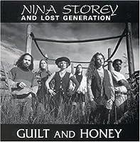 Guilty & Honey