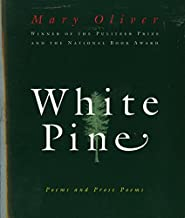 Best mary oliver white pine Reviews