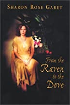 From the Raven to the Dove