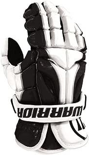 Burn Glove, Sold as a Pair