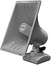 Algo 8186 SIP Paging Speaker and IP Loud Ringer