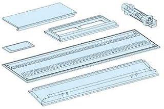 2.5 mm Radius Cobalt 1//2 Largest Diameter F/&D Tool Company 34533-CX504 Corner Rounding End Mills 2.5 Overall Length Metric 3//8 Shank Diameter
