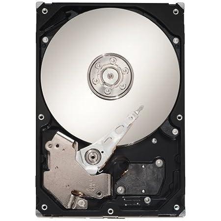 SEAGATE HDD 300GB SAS 15K 3.5