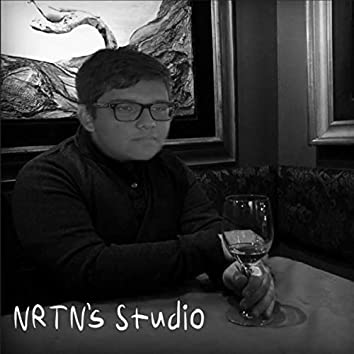 NRTN's Studio (Remastered)