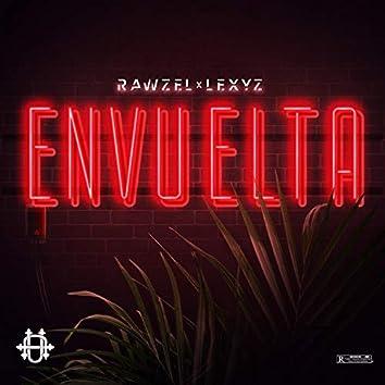 Envuelta (feat. Lexyz)