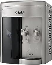 Purificador De Água IBBL Fr600 Speciale Prata - 220V
