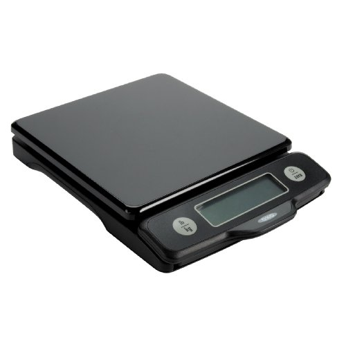 OXO Digital Kitchen Scale