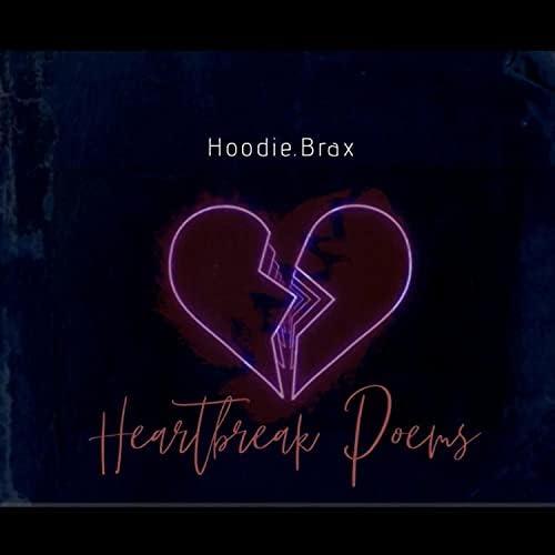 Hoodie.Brax