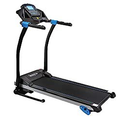 Top 10 Best Treadmills for Runners Reviews in 2020 - Expert Guide 3