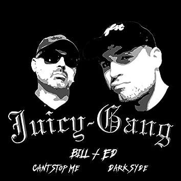 Juicy Gang 002