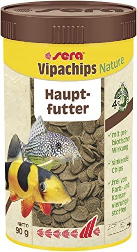Sera -   Vipachips 250 ml,