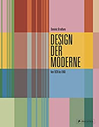 [anzeige]Coffee Table Book | Design der Moderne