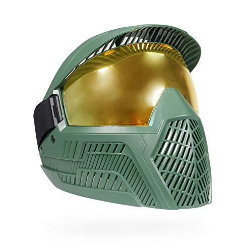 BASE Paintball Goggles