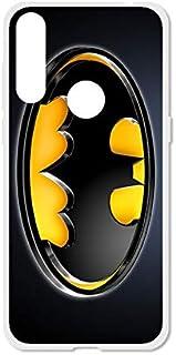 TREW telefoonhoesjes voor Alcatel 1S 2020-hoesje siliconen zachte hoes voor Alcatel 1V 1C 1S 1X 2018 3 3X 3C 3V Bumper She...