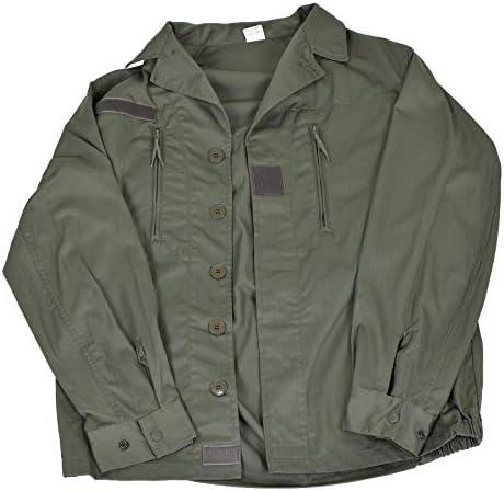 Combat desert jacket _image1