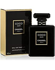 Chanel Chanel Coco Noir Ml