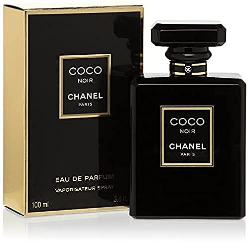 Chanel, Agua de perfume para mujeres - 150 gr.