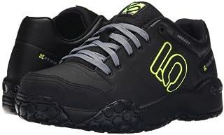 [ファイブテン] メンズ 男性用 シューズ 靴 スニーカー 運動靴 Sam Hill 3 - Hill Streak 10 D - Medium [並行輸入品]