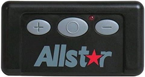Allstar Allister Garage Door Openers 110995 1 55% OFF year warranty Contr Classic Remote