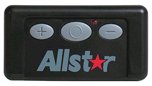 Allstar/Allister Garage Door Openers 110995 Classic Remote Control 318Mhz by Allstar/Allister Garage Door Openers