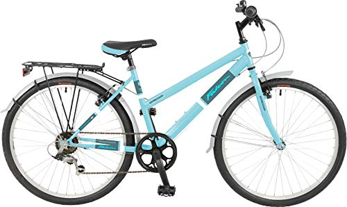 Falcon Expression L17' Womens' Bike