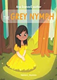 New The Grey Nymph (English Edition)