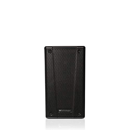 dB technologies B-Hype 8 - 8'' Aktiv-Lautsprecher