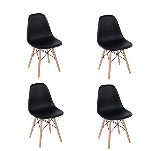 silla ikea fabricante FurnitureR