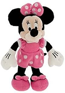 Best mickey mouse clubhouse daisy rapunzel Reviews
