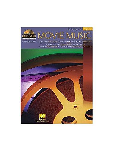 Piano Afspelen Deel 1: Filmmuziek