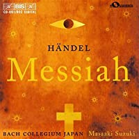 Messiah-Comp