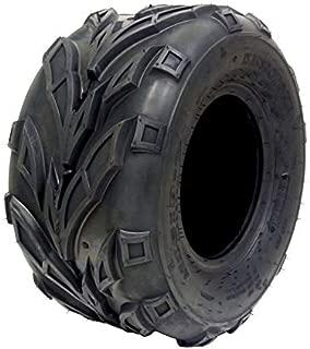 MMG BRAND Tubeless Tire Size 16x8-7 (P133) for ATVs Honda, Arctic Cat, CanAm, Kawasaki, Kymco, Polaris, Suzuki, Yamaha 50cc and Up