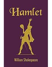Hamlet (Pocket Classics) by William Shakespeare