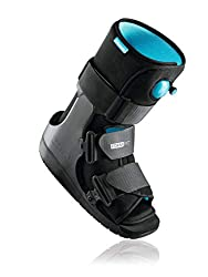 Top 10 Best Orthopedic Boots of 2019 - Reviews