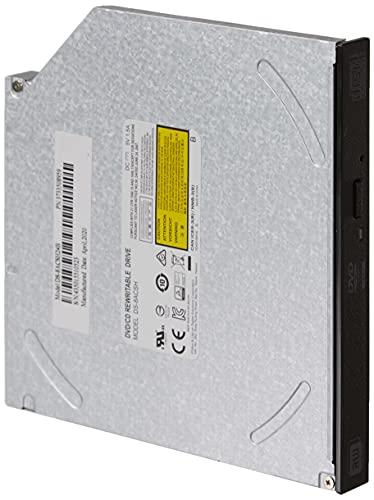 Liteon DS-8ACSH Masterizzatore DVD-RW, 12,7 mm