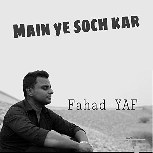 Fahad YAF