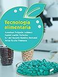 Tecnología alimentaria: 21 (Industrias Alimentarias)