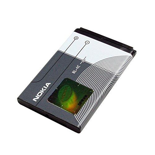 Nokia Batteria 6100 (BL-4C, 860mAh);
