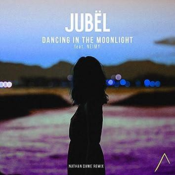 Dancing in the Moonlight (Nathan Dawe Remix)