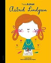 Petita & Gran Astrid Lindgren: 33