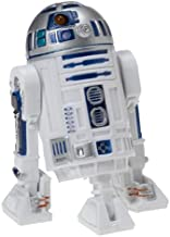 Star Wars R2-D2 Action Figure from Episode 3 III Revenge of the Sith by Hasbro