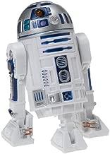 Hasbro Star Wars Episode III Revenge of The Sith R2-D2 Action Figure