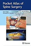 Pocket Atlas of Spine Surgery