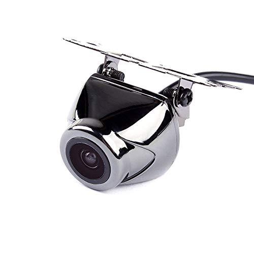 Zettaguard ZBC-100 Waterproof Night Vision HD CMOS...