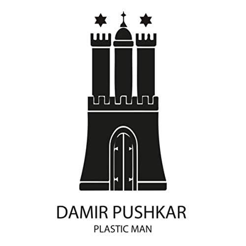 Damir Pushkar