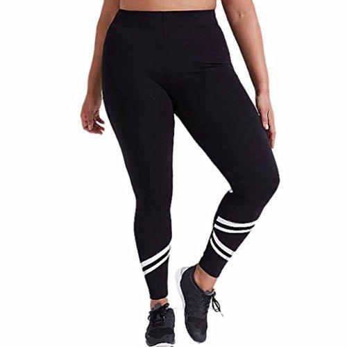 OverDose leggings mujer deporte pantalones fitness