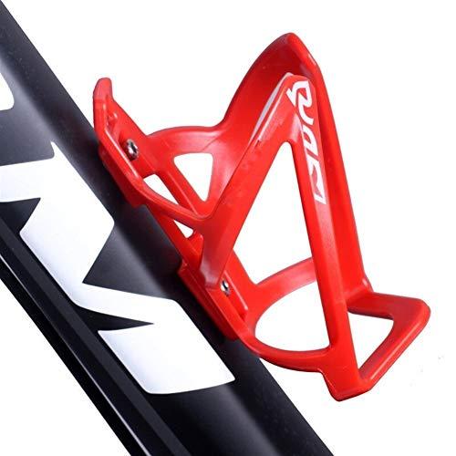 Bicicleta sostenedor de la botella del sostenedor de la bote